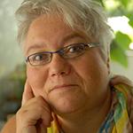 Sonja Salminen