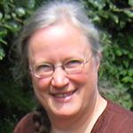 Anna Mette Bladt