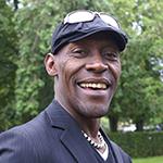 David Samuel Musoke