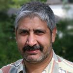 Rahim Dawar